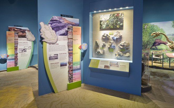 exhibits-washakie-7