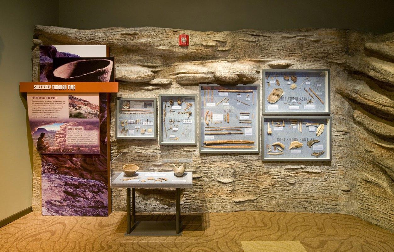 exhibits-washakie-9