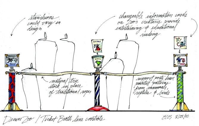 experience-design-denver-ticket-line