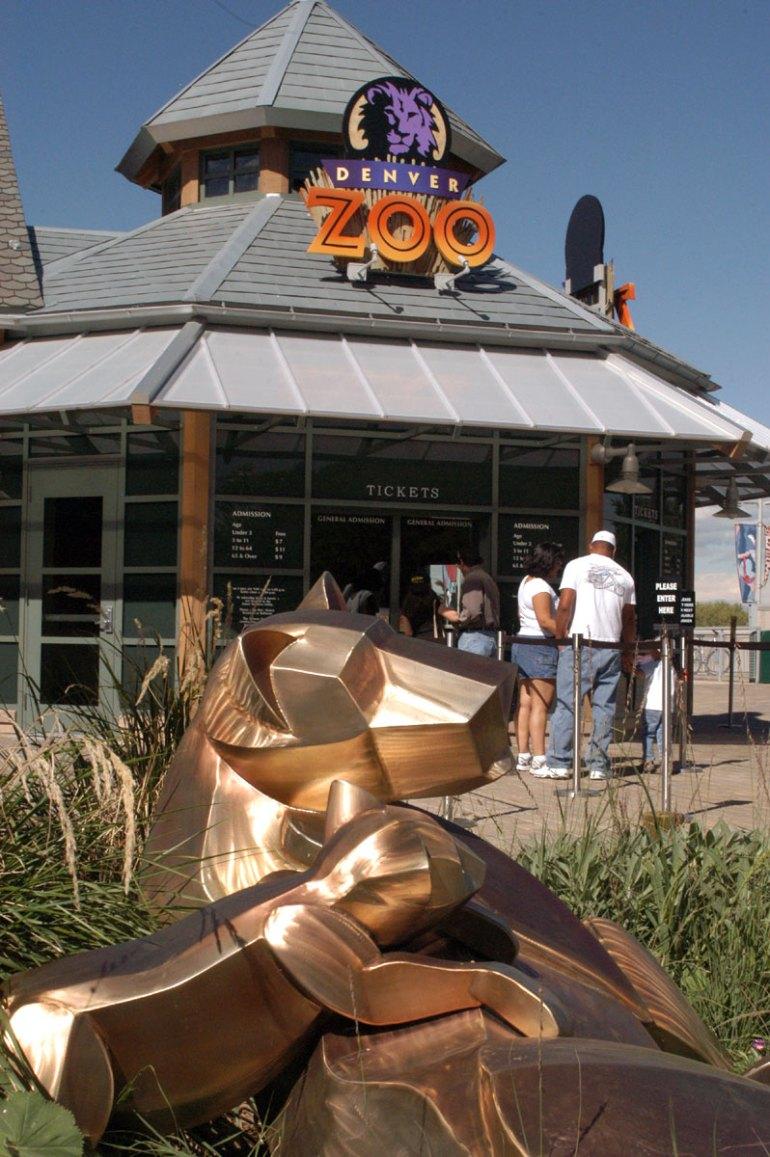sculpture-denver-zoo1