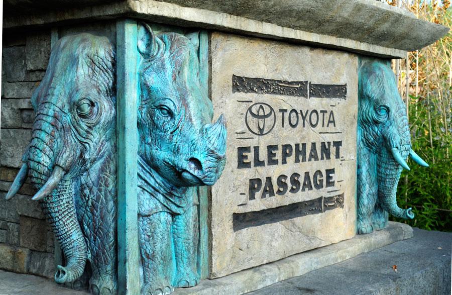 sculpture-monumental-tep-elephant