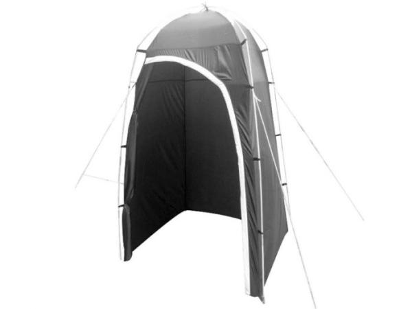 toilet tent 2.0
