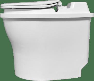 4 Nature-loo NL2 Composttoilet ACTIE nu Gratis met houtsnippers 3