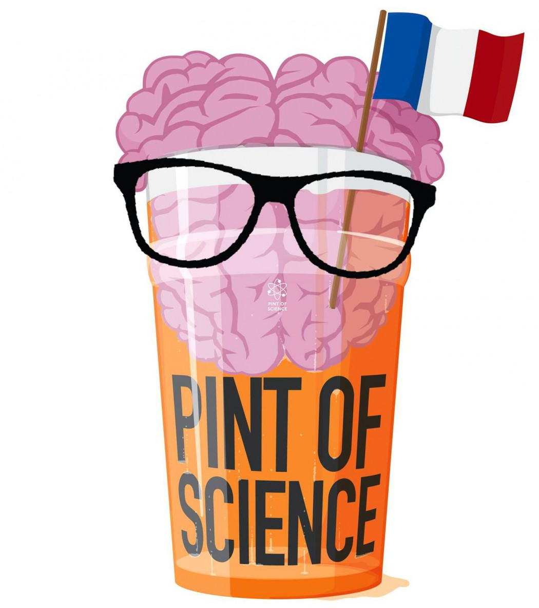 pint of science fr