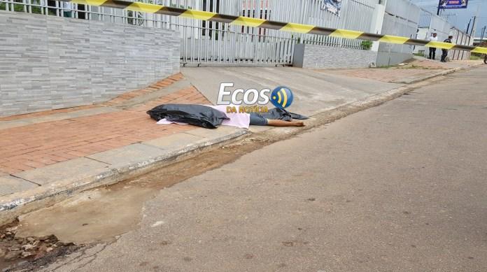 ecos-03122016-execucao-sao-francisco-1