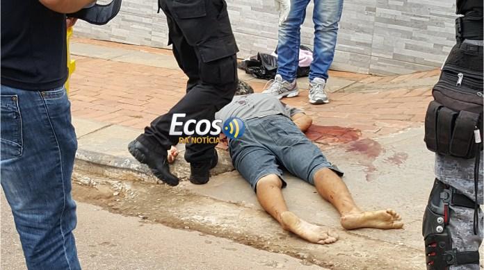 ecos-03122016-execucao-sao-francisco-4