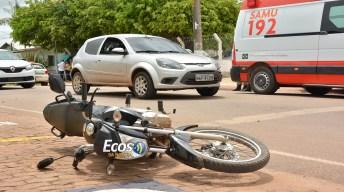 ecos-15122016-assaltante-morto-9