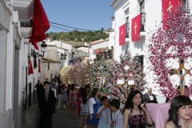 Cruz'2010.Feria1