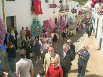 Cruz'2010.Feria38