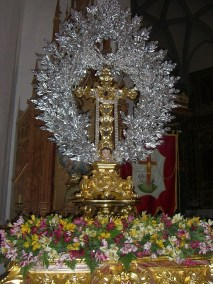 Cruz'2010.Feria53