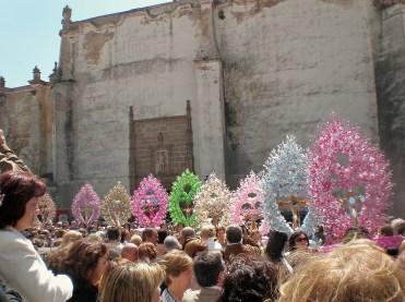 Cruz'2010.Feria26
