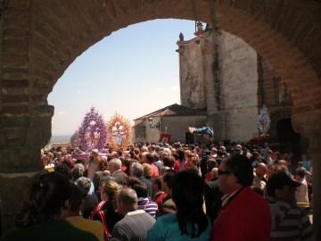 Cruz'2010.Feria25