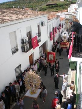 Cruz'2010.Feria47