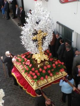 Cruz'2010.Feria46