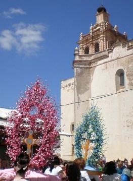 Cruz'2010.Feria45