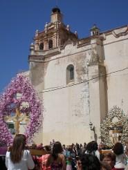 Cruz'2010.Feria44