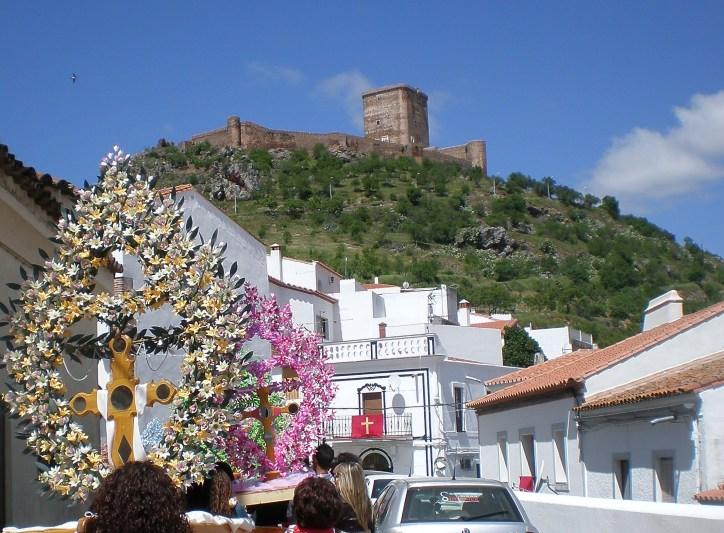 Cruz'2010.Feria20