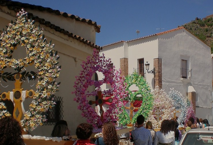 Cruz'2010.Feria17