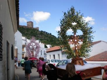 Cruz'2010.Feria14