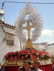 Cruz'2010.Feria42