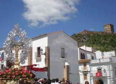 Cruz'2010.Feria11