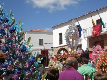 Cruz'2010.Feria10