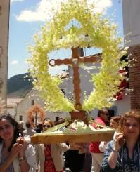 Cruz'2010.Feria41