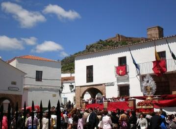 Cruz'2010.Feria5