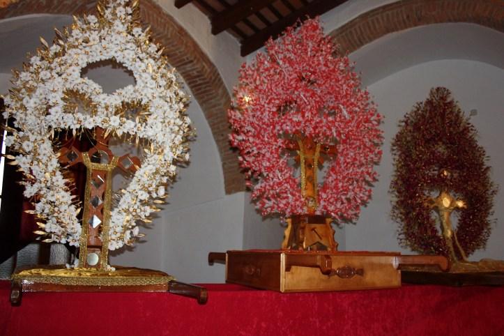 Crucesdemayo2012.jjferia001