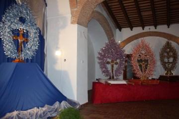 Crucesdemayo2012.jjferia.002