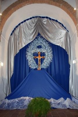 Crucesdemayo2012.jjferia.118