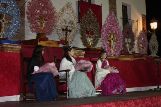 Crucesdemayo2012.jjferia.044