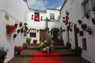 Crucesdemayo2012.jjferia.050
