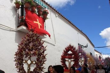 Crucesdemayo2012.jjferia.062