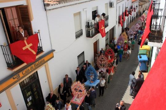 Crucesdemayo2012.jjferia.067