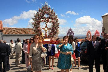Crucesdemayo2012.jjferia.084