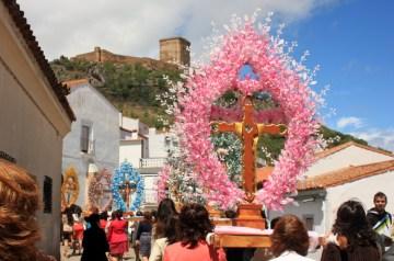 Crucesdemayo2012.jjferia.086