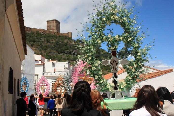 Crucesdemayo2012.jjferia.087