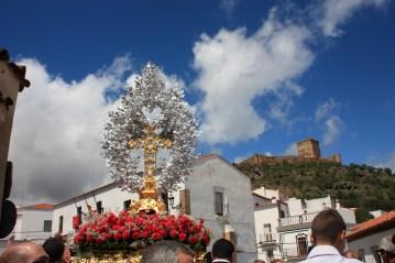 Crucesdemayo2012.jjferia.091