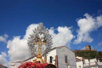 Crucesdemayo2012.jjferia.092