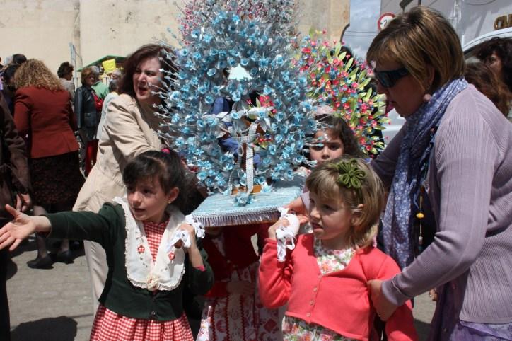 Crucesdemayo2012.jjferia.098