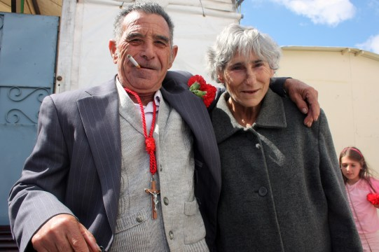 Crucesdemayo2012.jjferia.110