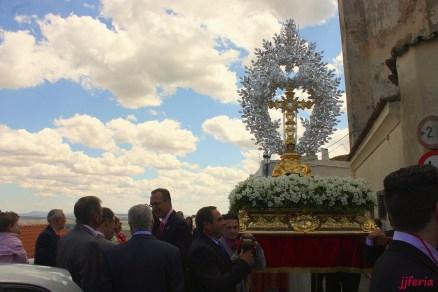 cruz113
