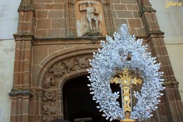 cruz137