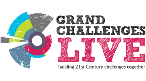 Grand Challenges 2014 - Sustainable Building