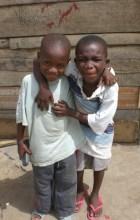 Accra Ghana image 1