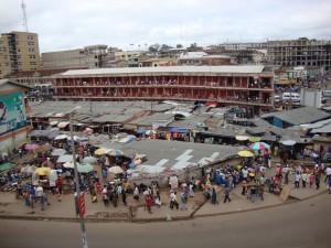 Accra Ghana image 2