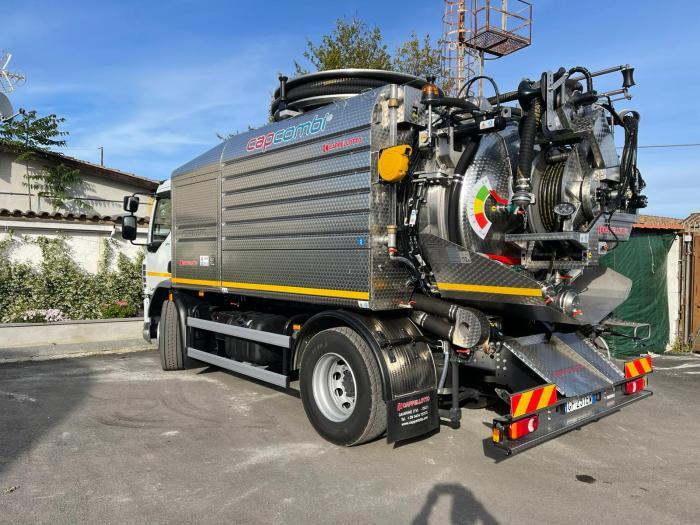 camion-autospurgo-ecoserviziroma