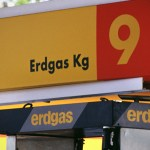 Ersetzen Biogas und Ökogas bald Erdgas?