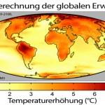 Der richtige Weg zum Klimawandel